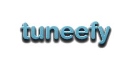 tuneefy